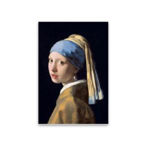 Oud Hollandsche Meesters